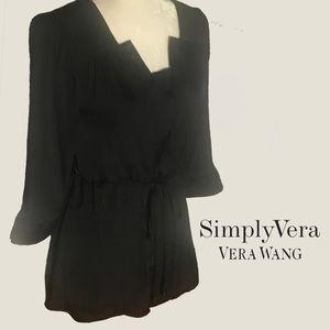 SimplyVera Vera Wang